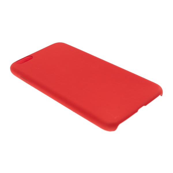 Ochranný Termo obal (červený) - iPhone 6 Plus / 6S Plus 3