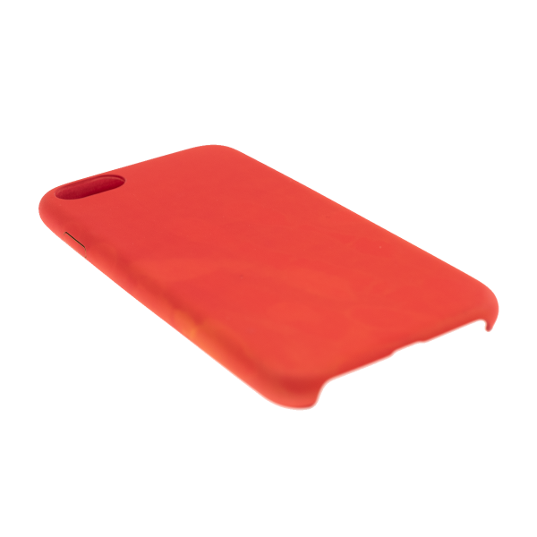 Ochranný Termo obal (červený) - iPhone 7 / 8 3