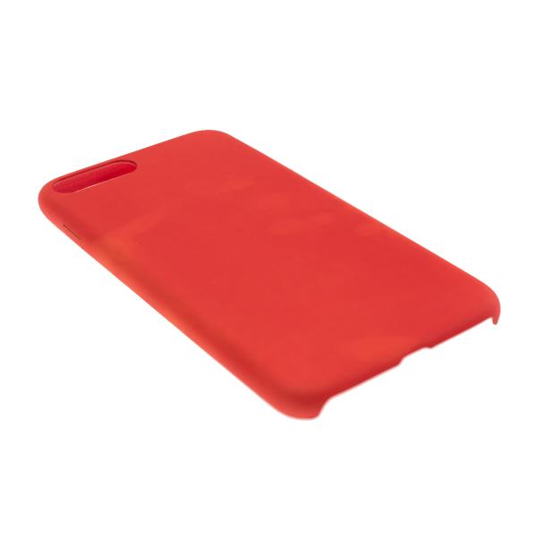 Ochranný Termo obal (červený) - iPhone 7 Plus / 8 Plus 3