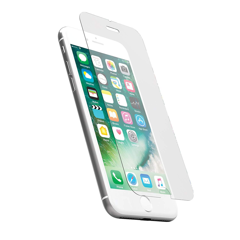 Prémiové tvrdené sklo pre iPhone 7 / 8 1