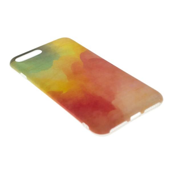 Ochranný obal Colorful dream pre iPhone 7 Plus / 8 Plus 2