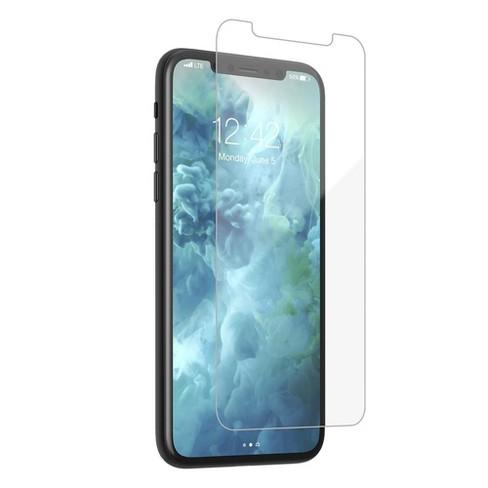 Prémiové tvrdené sklo pre iPhone 11 Pro Max 1