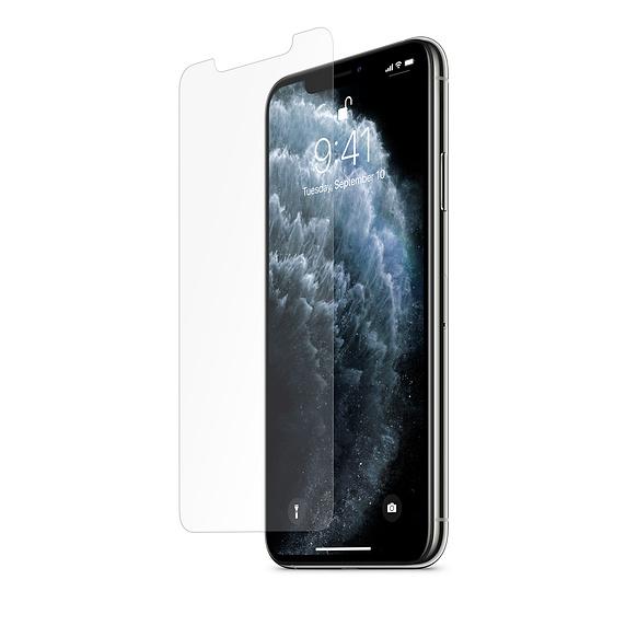 Prémiové tvrdené sklo pre iPhone 11 Pro 1