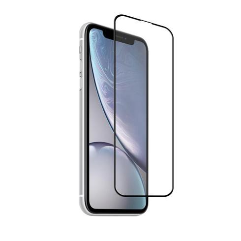 3D Full Screen ochranné sklo pre iPhone 11 1