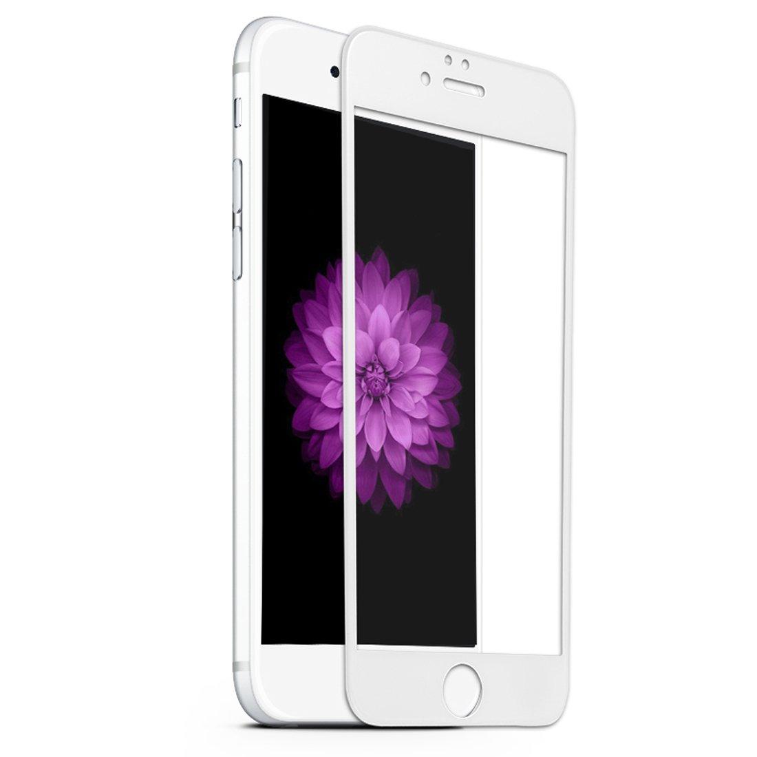 3D Full Screen ochranné sklo pre iPhone 6 / 6S Plus 1
