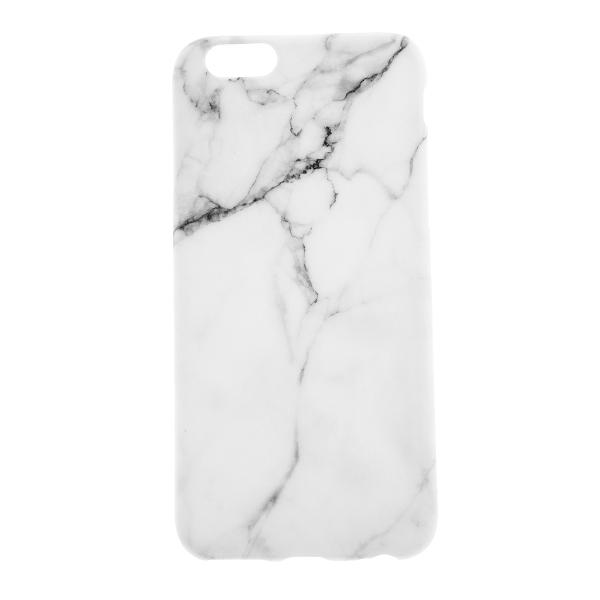 Ochranný obal - Mramor pre iPhone SE 2020 1