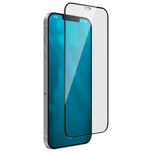 3D Full Screen ochranné sklo pre iPhone 12 1